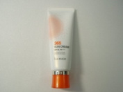 Korean Cosmetics_Isa Knox 365 Sun Cream (spf 45, pa+++)_70ml