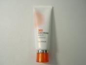 Korean Cosmetics_Isa Knox 365 Sun Cream (spf 45, pa+++)_70ml