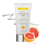 Multi Protection Cream SPF30 PA++