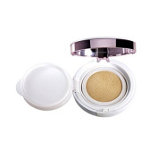 Amore Pacific IOPE Air Cushion Sunblock SPF40 PA++ 25ml/24g No.23 Ice Beige