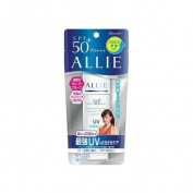 Kanebo ALLIE Extra UV Protector Perfect Alpha Sunscreen - SPF50+ PA+++ 25ml | NEW 2012