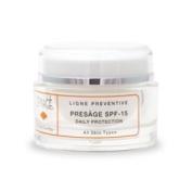 Presage SPF 15 Day Protection Crème