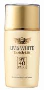 Dr. Ci:Labo UV & White Enrich-Lift SPF 40 PA+++ 1.19oz, 35ml