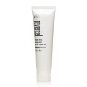 Revercel Triple Duty Sunscreen SPF 45