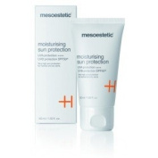 Complete Moisturising Sunscreen SPF 50 by Mesoestetic