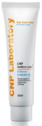 KOREAN COSMETICS, CNP Laboratory_ Sunblock Lotion 60ml (UV protection SPF35/PA++, oily skin recommended, mineral oil-free sunscreen, low irritation, sensitive skin)[001KR]