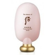 The History of Whoo Gongjinhyang Mi Luxury Sun Base SPF45 PA++