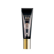 Charmzone Charm In Cell BB Cream