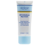 Dr. Denese SPF 30 Defence Day Cream 180ml SUPER SIZE TUBE
