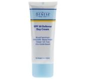 Dr. Denese SPF 30 Defence Day Cream 180ml SUPER SIZE TUBE