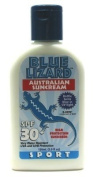 Blue Lizard Sport SPF#30 + Australian Sunscreen 150ml