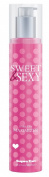 Supre Sweet & Sexy Maximizer Tanning Lotion