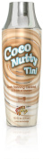 Fiesta Sun Coco Nutty Tini Dark Tanning Cocktail 370ml