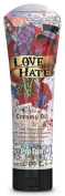 Pro Tan 2009 Love Hate Maximising Creamy Oil For Men Tanning Lotion 280ml