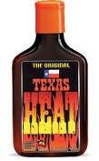 Hoss Sauce Texas Heat 270ml