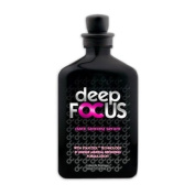 RSun OC DEEP FOCUS Dark Tanning Serum - 350ml
