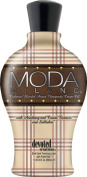 Devoted Creations Moda Milano Tanning Lotion Cashmere Blended Aroma Therapeutic Cream Oil 360ml