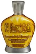 Designer Skin 14 Karat Gold, 400ml Bottle