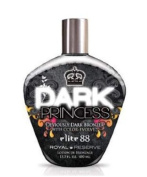 2013 Tan Incorporated DARK PRINCESS ROYAL RESERVE 88X Elite Bronzers Tanning Lotion 400ml