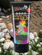 Peau D'Or Frantic famous tanning lotion 200ml