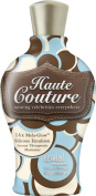 Haute Couture 14x Mega Glow Indoor Tanning Bed Lotion Bronzer
