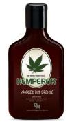 Hoss Sauce Hemperor Maxxxed Out Bronze 70X Bronzer Lotion - 270ml