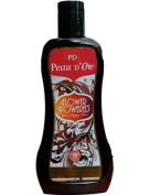 Peau D'Or Flower Powered Tanning Lotion 250ml
