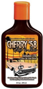Cherry '58 Tingle Bronzer Tanning Lotion 270ml