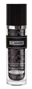 California Tan Hd Mann Quartus Decimus 14x Bronzers Tanning Lotion 210ml