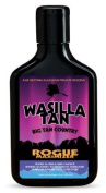 Hoss Sauce Wasilla Tan Rogue Maximizer - 270ml