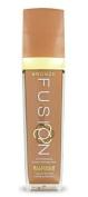 Millenium Bronze Fusion Tanning Lotion 160ml