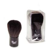 Rucci KB1 Kabuki Brush