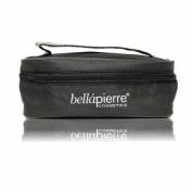 Bella Pierre Cosmetics Pouch