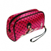 SoHo Shopper Medium Cosmetic Case Wrislet