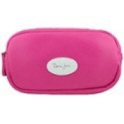 Rosie Jane Cosmetic Bag