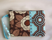 Multi Use Cosmetic Bag,pouch,camera,phone Holder.