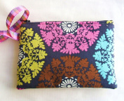 New South Western Pouch Cosmetic Bag