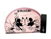 On10 SMACK Disney Minnie Mouse Cosmetic Bag Officially Licenced by Disney