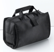 Makeup Bag Cosmetic Organiser