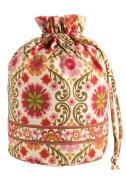 Vera Bradley Ditty Bag in Folkloric