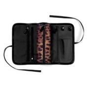 Toss Designs Congo Roll Up - Leopard