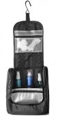 The Glo Bag Cosmetic/Dopp Bag