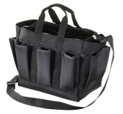 Japonesque Pro Set Bag