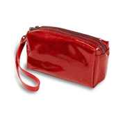 Jazz Small Cosmetic Pouch