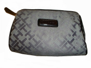 Women's Tommy Hilfiger Small Cosmetic/Make-up/Toiletry Bag