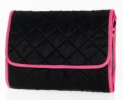 Danielle Enterprises Quilted Couture Valet, 27.9cm L X 20.3cm High