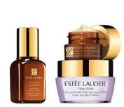 Estee Lauder Advanced Night Repair Anti-wrinkle and Eye Trio Set