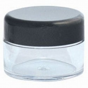 Fantasea 3/120ml Acrylic Jar