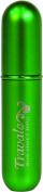TRAVALO EXCEL # green 5 ml
