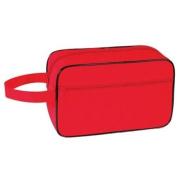 Yens® Fantasybag Convenient Toiletry & Travel Kit,Red-TK-1722